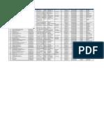 Copia de Formato Carga de Deudores (2)