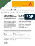 Ficha-ImperSikaRapido.pdf