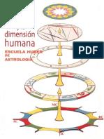 El Prisma Astrologico Huber
