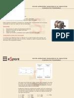 MOTOR_ASINCRONO_MONOFASICO_DE_INDUCCION_CONECTOR_DE_5_TERMINALES.pdf