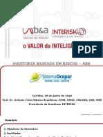 Palestrante_Brasiliano.pdf