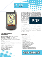 DAKOTA 20.pdf