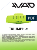 GPS TRIUMPH-2 JAVAD.pdf