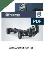 MANUAL DE PARTES BUS VOLVO B270F.pdf