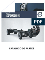 MANUAL DE PARTES BUS VOLVO B270F.pdf