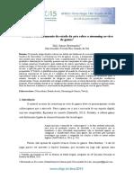 GTMIDDIG_PAZ- Samyr.pdf