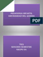 unidaddidacticaparapresentar-110306214033-phpapp02