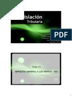 12. IGV