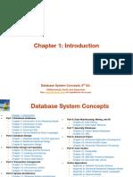 KorthDB6_ch1.pdf