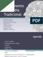 Planejamento de Mídia Tradicional.pptx