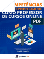 ebook-10-competencias.pdf