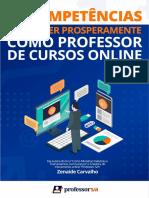 ebook-10-competencias.pdf