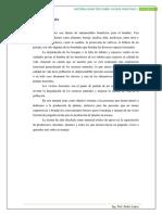 Viveros 2014-PDF.pedro Lopez