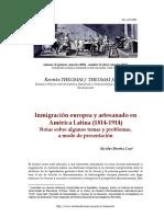 0.BeretaCuri.pdf