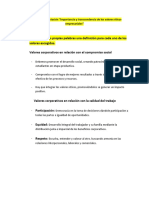 Evidencia 4.Docx Actividad 10