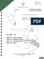 METRADO TAJEAS.pdf