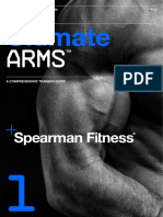 Chris Spearman - Ultimate Arms Guide (1)