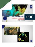 9-COMPOSTAJE.pdf