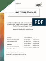 Informe Tecnico Avaluo de Inmuebles (FINAL CORREGIDO).pdf