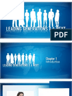 4.Slides - Leading Gen X and Next.pdf