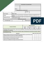 Evaluacion Practica Modulo 3