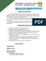 Las Profesiones Documento Practica