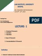 NLU-Bhopal- PPT.pptx