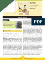 188-cositos (1).pdf