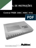 PABX_308_408_416_novo