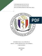 2017i2 Apostila Prática ODB0401_2017