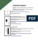 The-Major-Candlestick-Signals.pdf