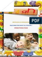 Portafolio_educativa Para Entregar