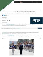 Www1 Folha Uol Com Br Mercado 2019 08 Bc Argentino Aumenta j