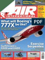 AIR International - December 2017  UK.pdf