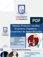 Fracturas (2) - Copia