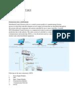 DCSs.doc.pdf