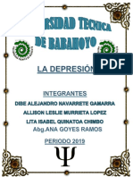 proyecto editado psicologia.docx