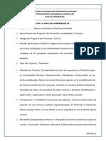 GFPI-F-019_Formato_Guia_de_Aprendizaje No.3 Reg Hechos Econ Normas Trib