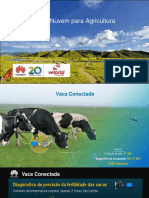 Agriculture Cases Huawei Vetorial (002)