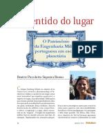 O sentido do lugar - Beatriz Bueno.pdf