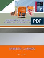 01 Introduccion a Las Finanzas