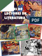 Club de lectores