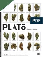 PLATO2_01-merged-compressed.pdf