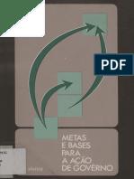 Metas e Bases para a Ação do.pdf