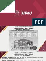 06. SESION VI INST. EDIF._GPO I_2019 I.pdf