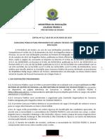 edital_de_abertura_n_22_2019.pdf