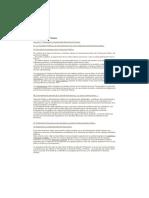 Apuntesderecho financiero ucm financiero.pdf