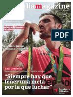 Previalia-Magazine17