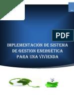 Tarea 2 Yicela- Martinez -Herrera