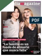 Previa Lia Magazine 19